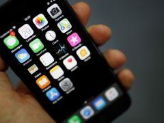 Zuckerberg Pokes at U A E  WhatsApp Call Service Barriers | ICFUAE